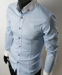 mens-designer-shirt