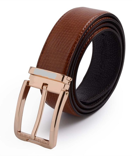 mens-brown-leather-belt-2