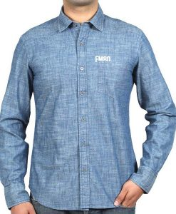 mens-casual-shirt-2