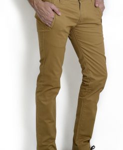 mens-casual-trousors-1
