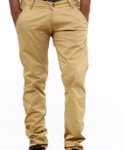 mens-casual-trousors-3
