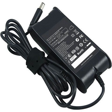 dell-laptop-charger
