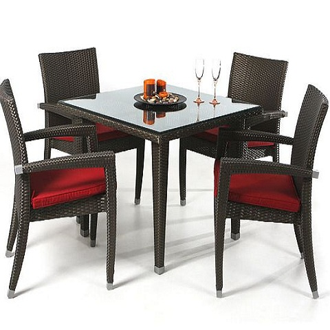 keroka-dining-table-full-set