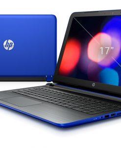 ninja-computer-laptops-12