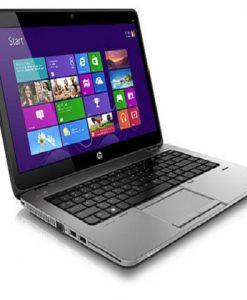 ninja-computer-laptops-13