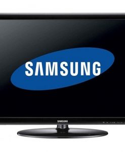 ninja-smart-samsung-tv