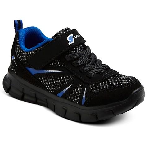 Big Boys Sneakers