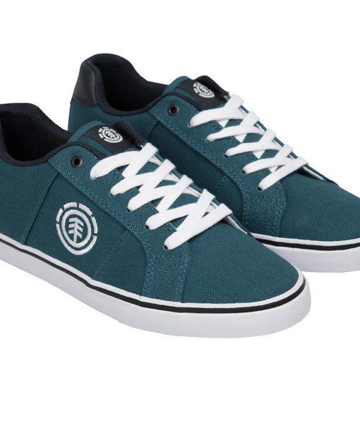 Boys Puma Shoes
