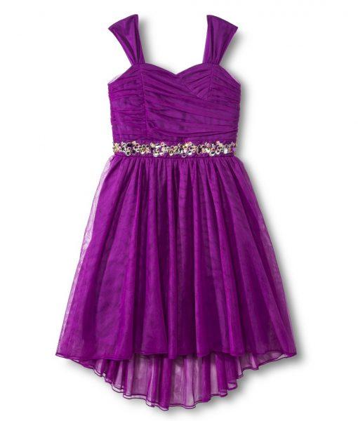 Super Cute Girls Dresses
