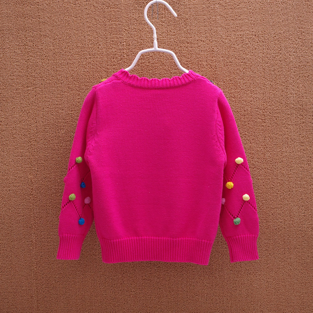 girls red sweater ready to use ecommerce website